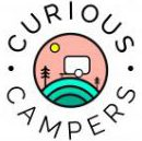 Curious Campers